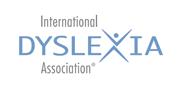 International Dyslexia Association