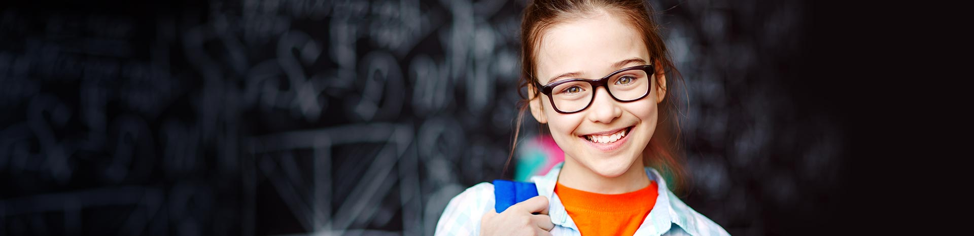girls-with-glasses