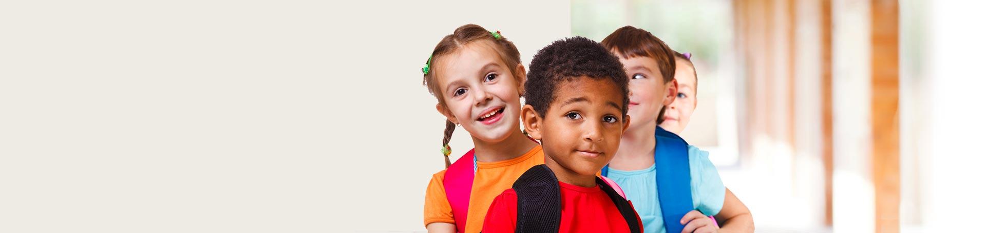 kids-at-school