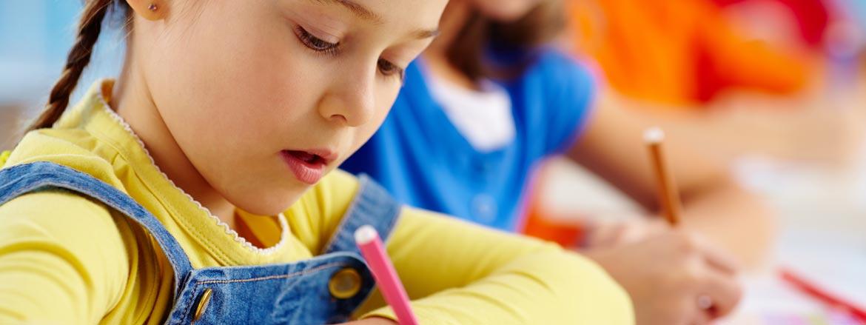 kids-taking-test