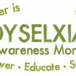 Dyslexia-Awareness-Week