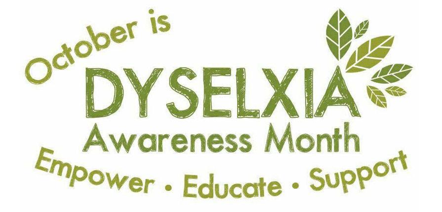 Dyslexia-Awareness-Week
